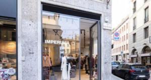 Nuova apertura di Imperial a Milano: shopping in via Torino!