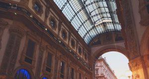 Progetti edilizi, quelli made in USA in continua crescita a Milano