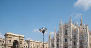 Ponte di Ognissanti 2018 a Milano: cosa fare e dove andare?