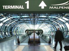Milano Malpensa Tokyo